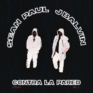 Sean Paul, J. Balvin: Contra La Pared