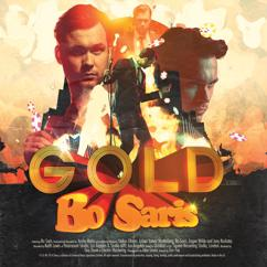 Bo Saris: Gold (Deluxe)
