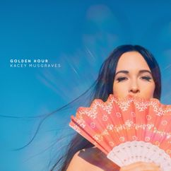 Kacey Musgraves: Oh, What A World
