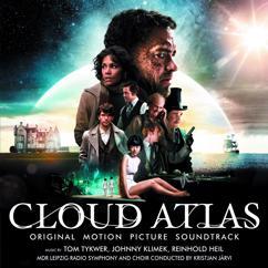 Tom Tykwer: Cloud Atlas Finale