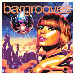 Various Artists: Bargrooves Disco 3.0