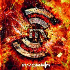 MyGrain: A Clockwork Apocalypse