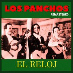 Los Panchos: El Reloj (Remastered)