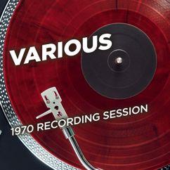 Fausto Papetti: 1970 Recording Session