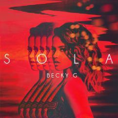 Becky G: Sola