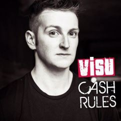 Visu: Cash Rules