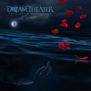 Dream Theater: Fall into the Light