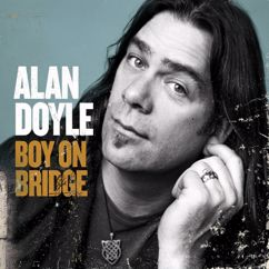 Alan Doyle, Colin James: Testify