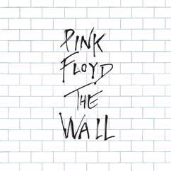 Pink Floyd: Empty Spaces (2011 Remastered Version)