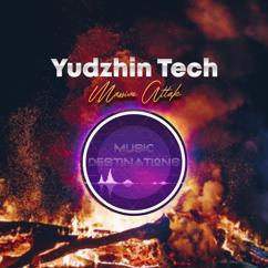 Yudzhin Tech: Massive Attak