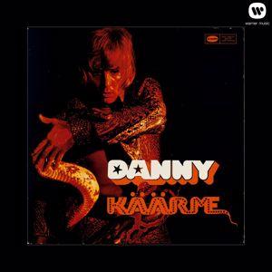 Danny: Käärme