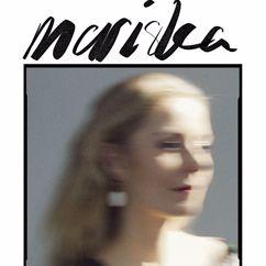 Mariska: Prinsessat tanssii tähtiin (Vain elämää kausi 11)