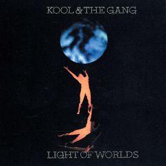 Kool & The Gang: Light Of Worlds