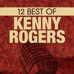 Kenny Rogers: I Only Have Eyes for You