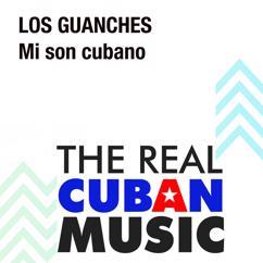 Los Guanches: El Trompo y la Cabulla (Remasterizado)