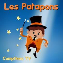 Comptines TV: Les Patapons