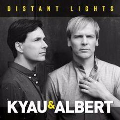 Kyau & Albert: Distant Lights