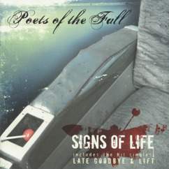 Poets Of The Fall: Signs Of Life