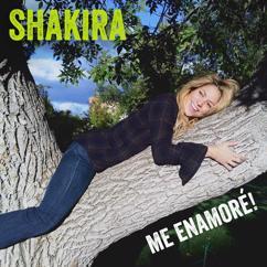 Shakira: Me Enamoré