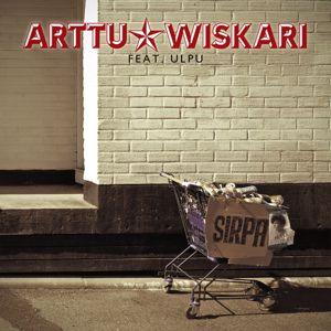 Arttu Wiskari, Ulpu: Sirpa (feat. Ulpu)