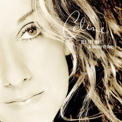Céline Dion: It's All Coming Back to Me Now