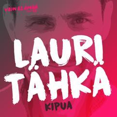 Lauri Tähkä: Kipua (Vain elämää kausi 5)