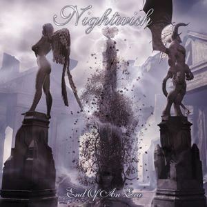 Nightwish: Phantom of the Opera