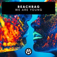 Beachbag: We Are Young