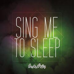 Lemongrass: Sing Me to Sleep