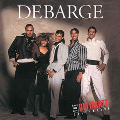 DeBarge: The Ultimate Collection