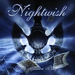 Nightwish: Dark Passion Play (Finnish Limited Edition)