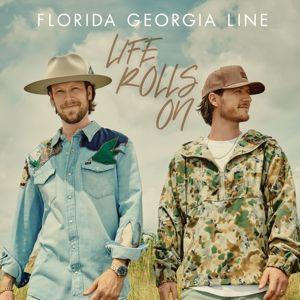 Florida Georgia Line: New Truck