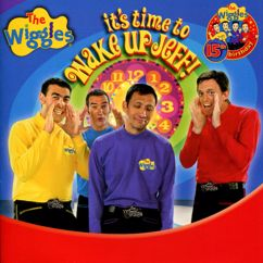 The Wiggles: It's Time To Wake Up Jeff!