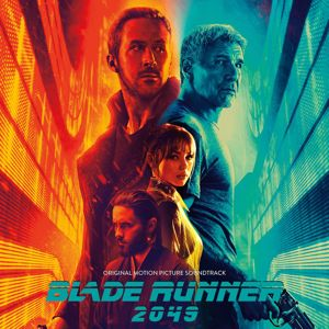 Blade Runner 2049 Finnish