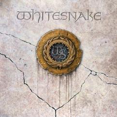 Whitesnake: Children of the Night