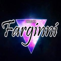 Farginni: Cool Fargi