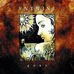 Entwine: Gone