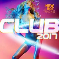 Various Artists: Club 2017