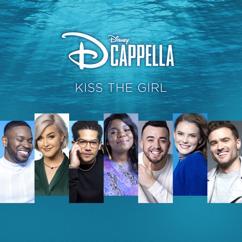 DCappella: Kiss the Girl