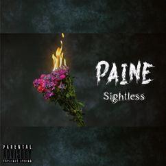 PAINE: Sightless