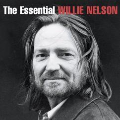 Willie Nelson: Georgia On My Mind