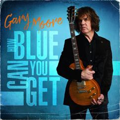 Gary Moore: In My Dreams