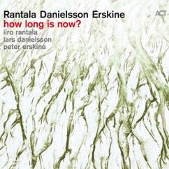 Iiro Rantala with Lars Danielsson & Peter Erskine: Taksim by Night