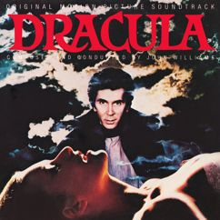 John Williams: Dracula (Original Motion Picture Soundtrack)