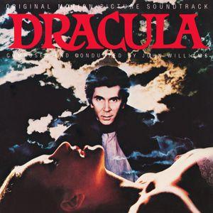John Williams: Dracula (Original Motion Picture Soundtrack)