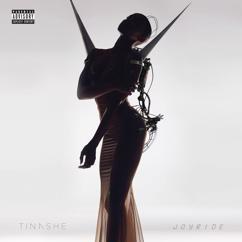 Tinashe: Joyride