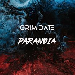 Grim Date: Paranoia