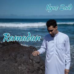 Ilyas Said: Ramadan