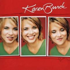 Karen Busck: Efterårssol