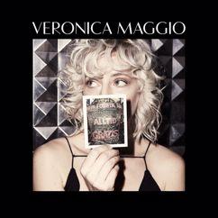 Veronica Maggio: Den första är alltid gratis